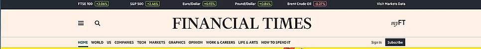 Financial Times.webp