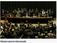 Indignai-vos: nota zero de comportamento no Parlamento