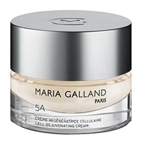 Maria Galland 5A Crème Régénératrice Cellulaire 50ml