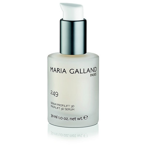 Maria Galland 249 Sérum Profilift 3D 30ml