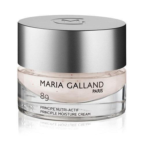Maria Galland 89 Principe Nutri Actif  50 ml