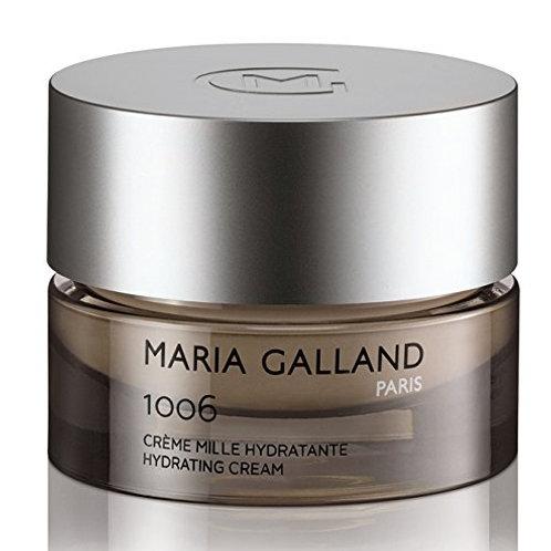 Maria Galland 1006 Crème Mille Hydratante 50ml