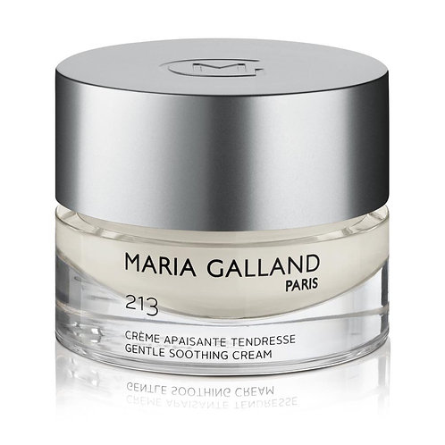 Maria Galland 213 Crème apaisante tendresse 50ml