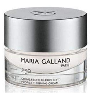 Maria Galland 250 Crème Fermeté Profilift 50ml