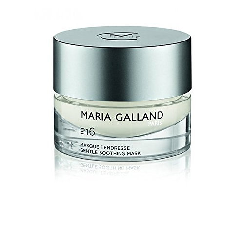 Maria Galland 216 Masque Tendresse 50ml