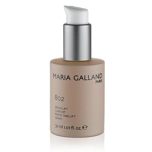 Maria Galland 802 Serum Lift Confort (30 ml)
