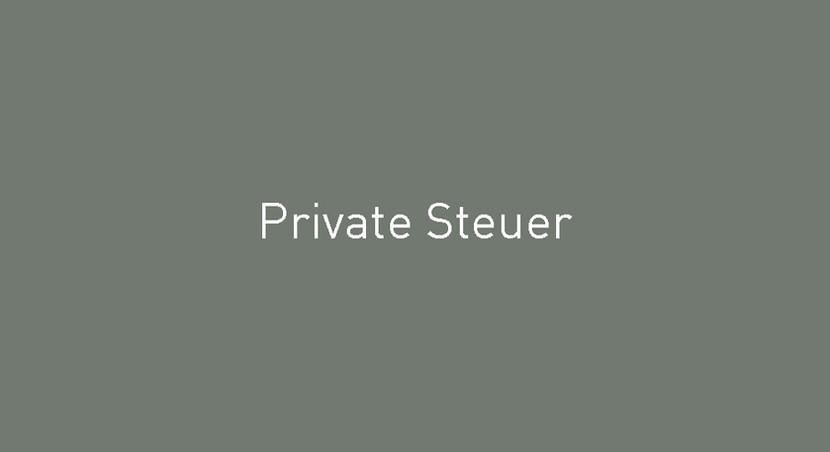 Private Steuer.jpg