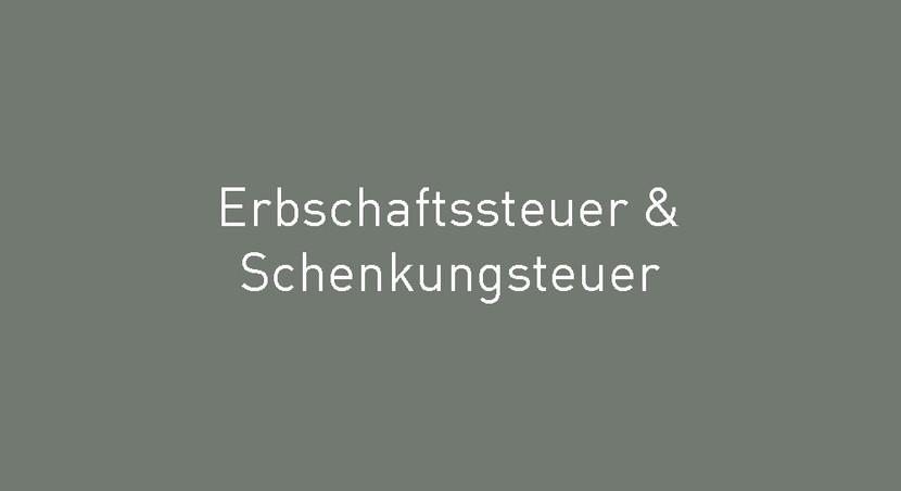 Erbschaftssteuer & Schenkungssteuer.jpg