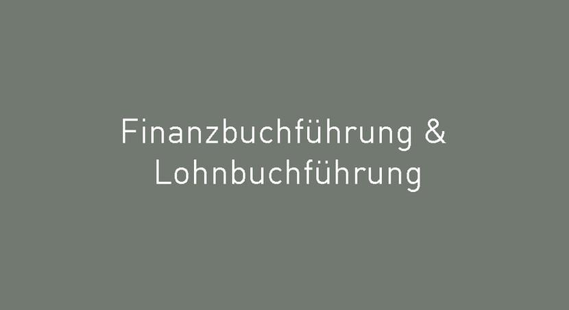 Finanzbuchführung_&_Lohnbuchführung.jpg