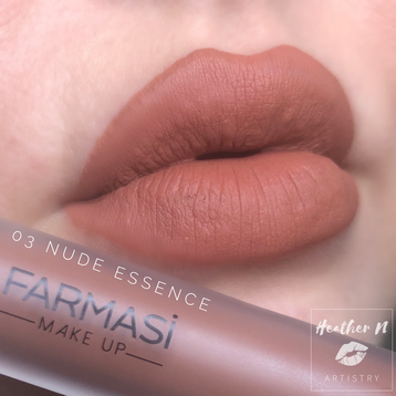 03 Nude Essence.PNG