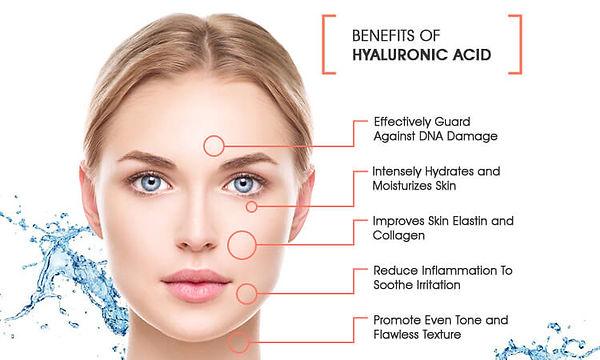 hyaluronic-acid-benefits-1-1.jpg