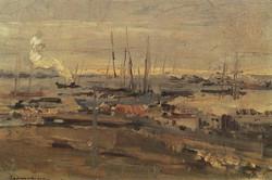 Архангельск. 1897