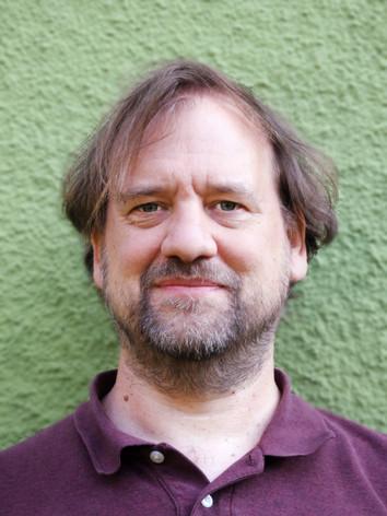 Tor Lindbloom