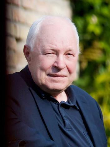 František Novosád