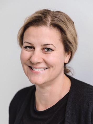Valéria Schulczová