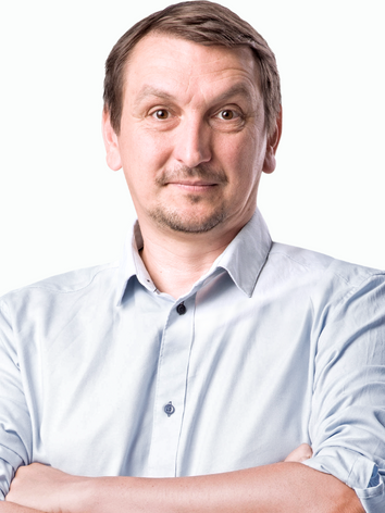 Juraj Hipš
