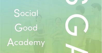 Social Good Academy.png