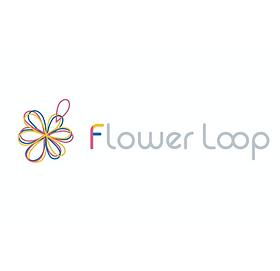Flower Loop 正方形.png