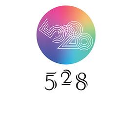 528 正方形.png