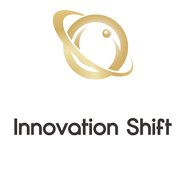 Innovation Shift 正方形 上詰め.png