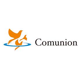 Comunion 正方形.png