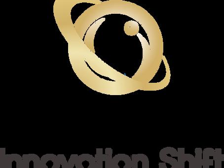 新規事業会社設立『株式会社Innovation Shift』設立のお知らせ