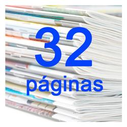 32 PAGINAS