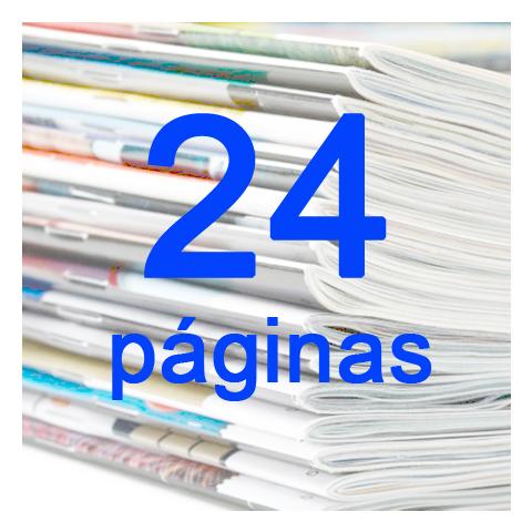 24 PAGINAS