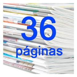 36 PAGINAS