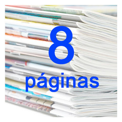 8 PAGINAS