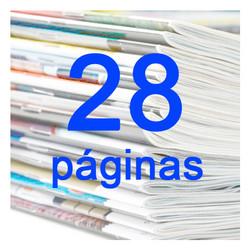 28 PAGINAS