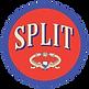 split-logo-revised.png