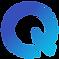 Logo-website-keyteq.png