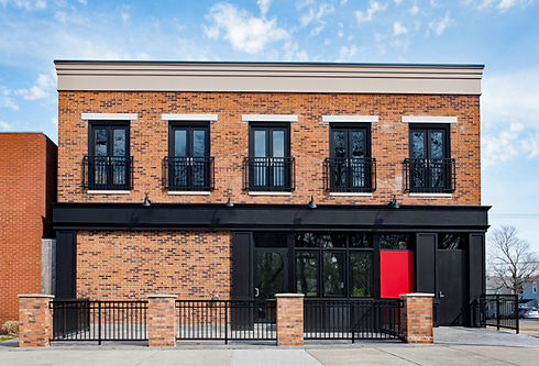 Commercial building 6.jpeg