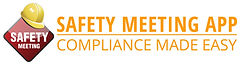 SafetyAppLogo-Color-MD (002).jpg