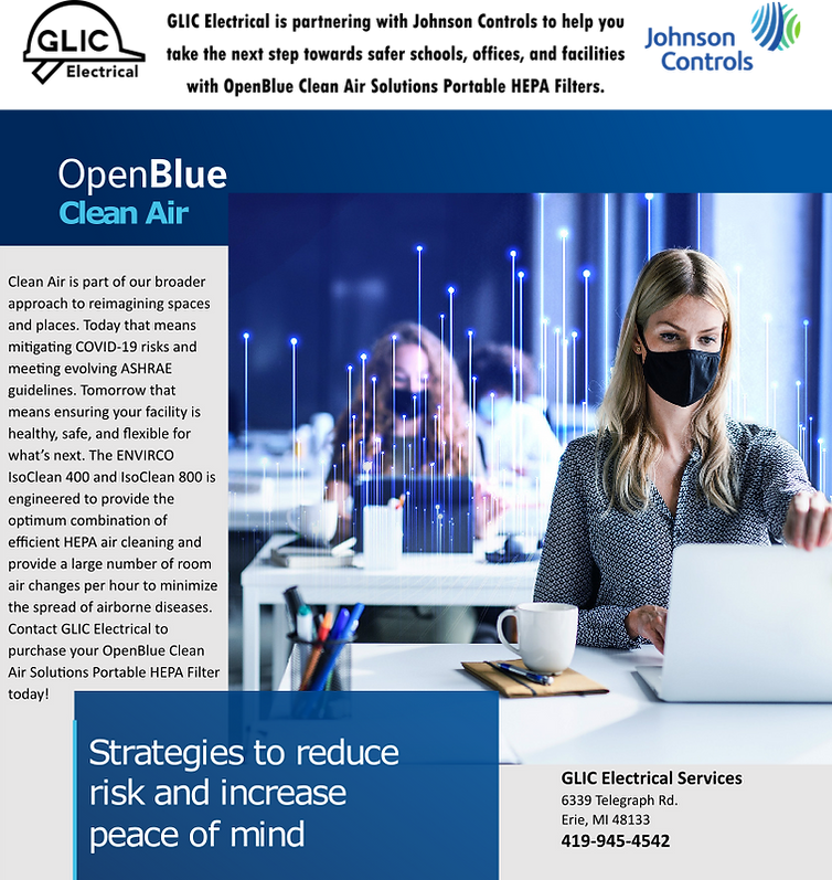 OpenBlue Iso Hepa Filters1.png