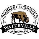 Chamber-Logo-Buffalo.jpg