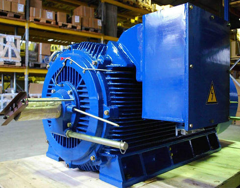 Industrial-Electric-Motors.jpg