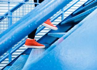 4、靴の選び方と足に及ぼす影響
