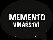 logo_nove@2x.png