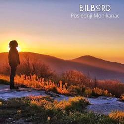 Bilbord - Poslednji Mohikanac