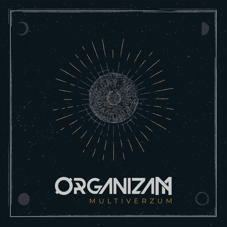 Organizam / Multiverzum