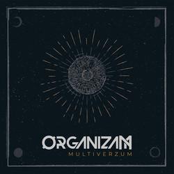Organizam - Multiverzum