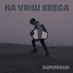 Superpaun - Na vrhu brega