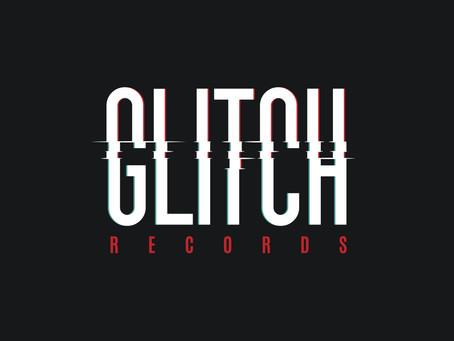 Informacija o koncertima u organizaciji Glitch Records-a usled pandemije korona virusa