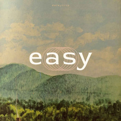 Delaytip - Easy