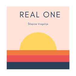 Šćepine Vragolije - Real One