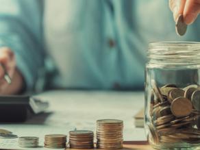 STJ afasta penhora de aplicação financeira de até 40 salários-mínimos