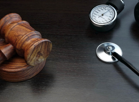 Justiça decide que hospital deve indenizar familiares por morte de paciente não submetida a cirurgia