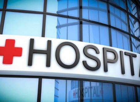 Estado indenizará família de criança que morreu após idas e vindas a hospital público